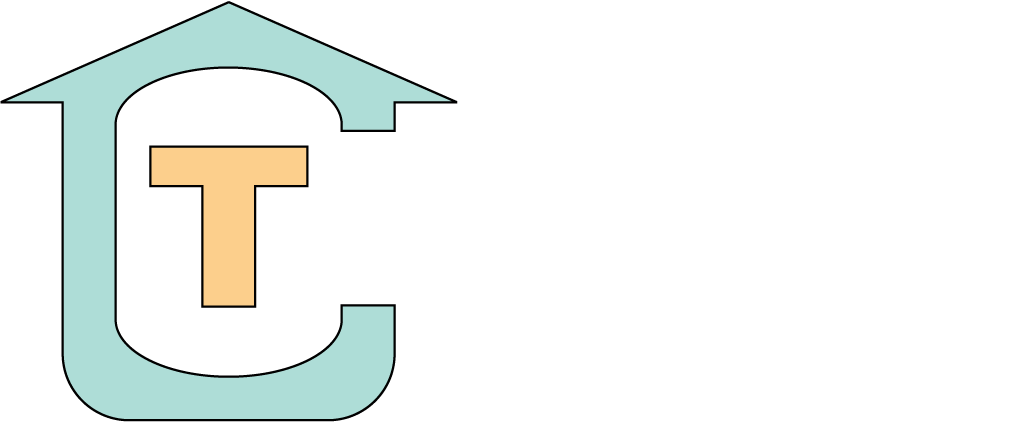 CT Property Management
